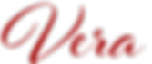 vera-logo-web.png
