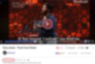 42M Viral Video.jpg