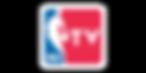 NBATV.png