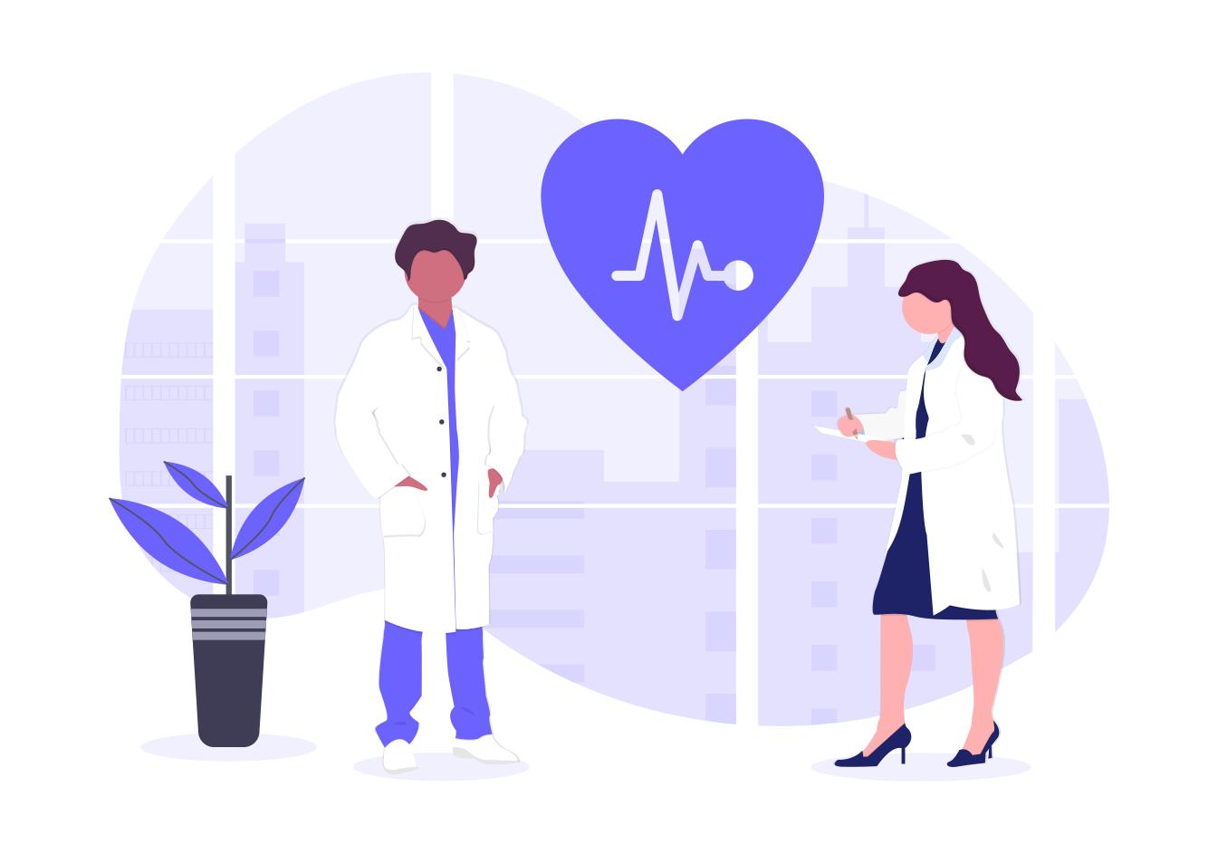 Health Screening