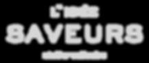 LOGO IDEE SAVEURS_DEF_GRIS_Plan de trava