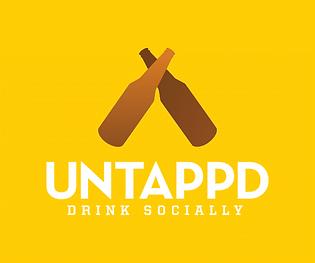 untapped-beer-baseball-blog.png