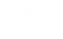 Antidote Tap House - Mt. White Logo (1).