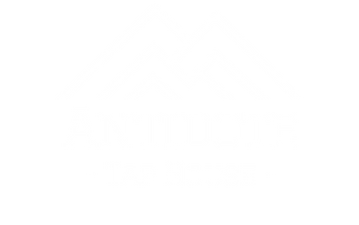 Antidote Tap House - Mt. White Logo (1).