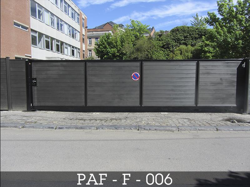 paf-f-006