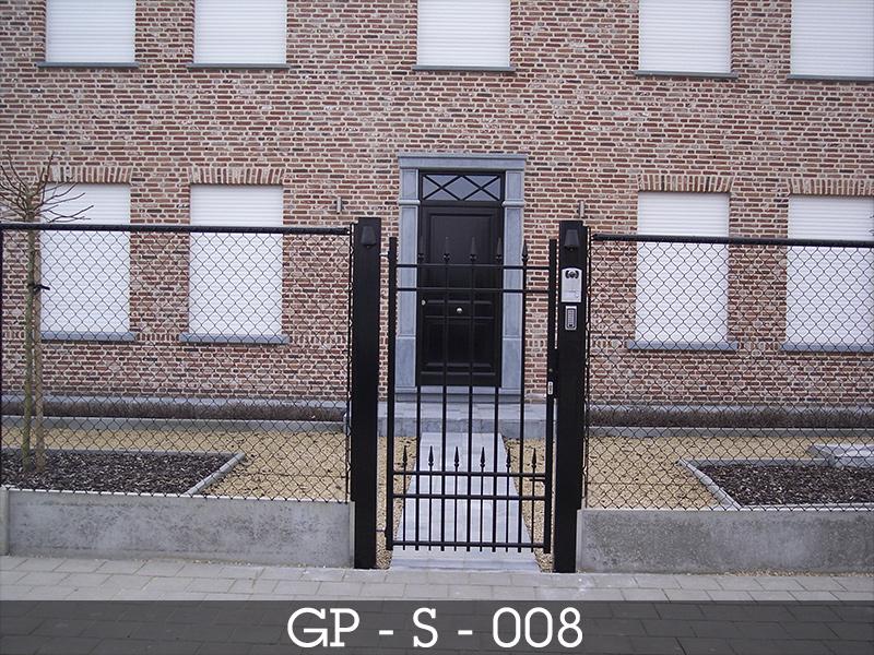 gp-s-008