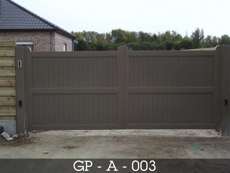 gp-a-003