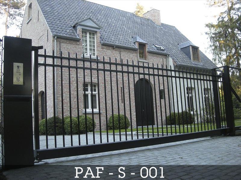 paf-s-001