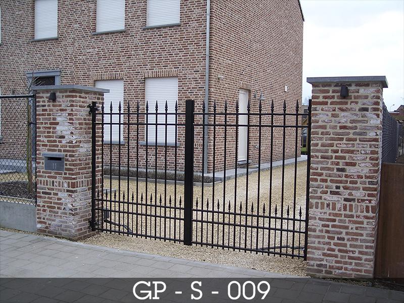 gp-s-009