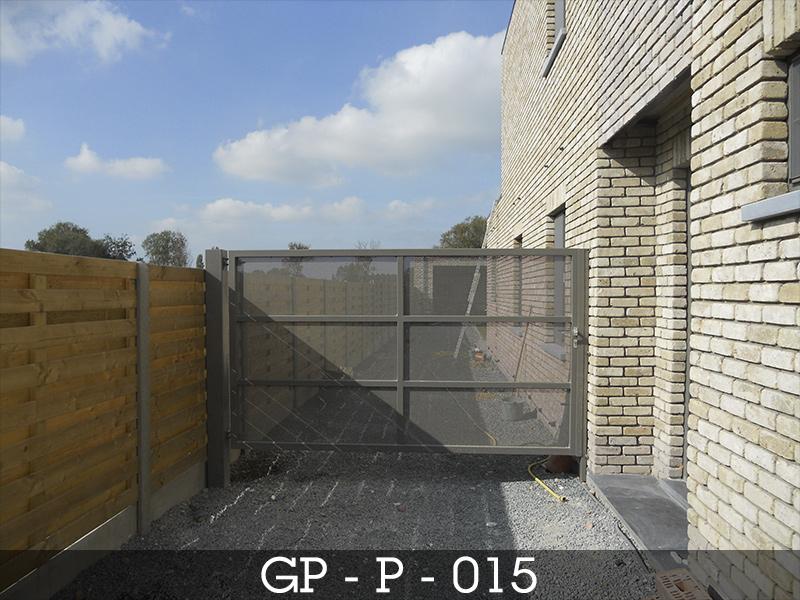 gp-p-015