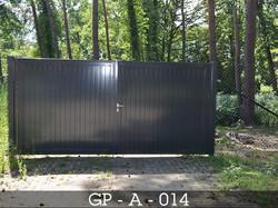 gp-a-014