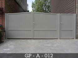 gp-a-012