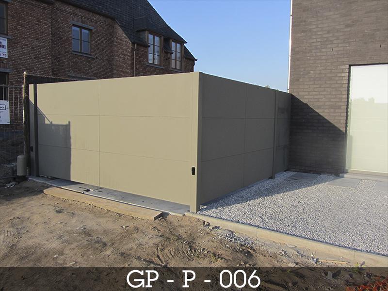 gp-p-006