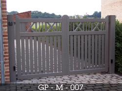 gp-m-007