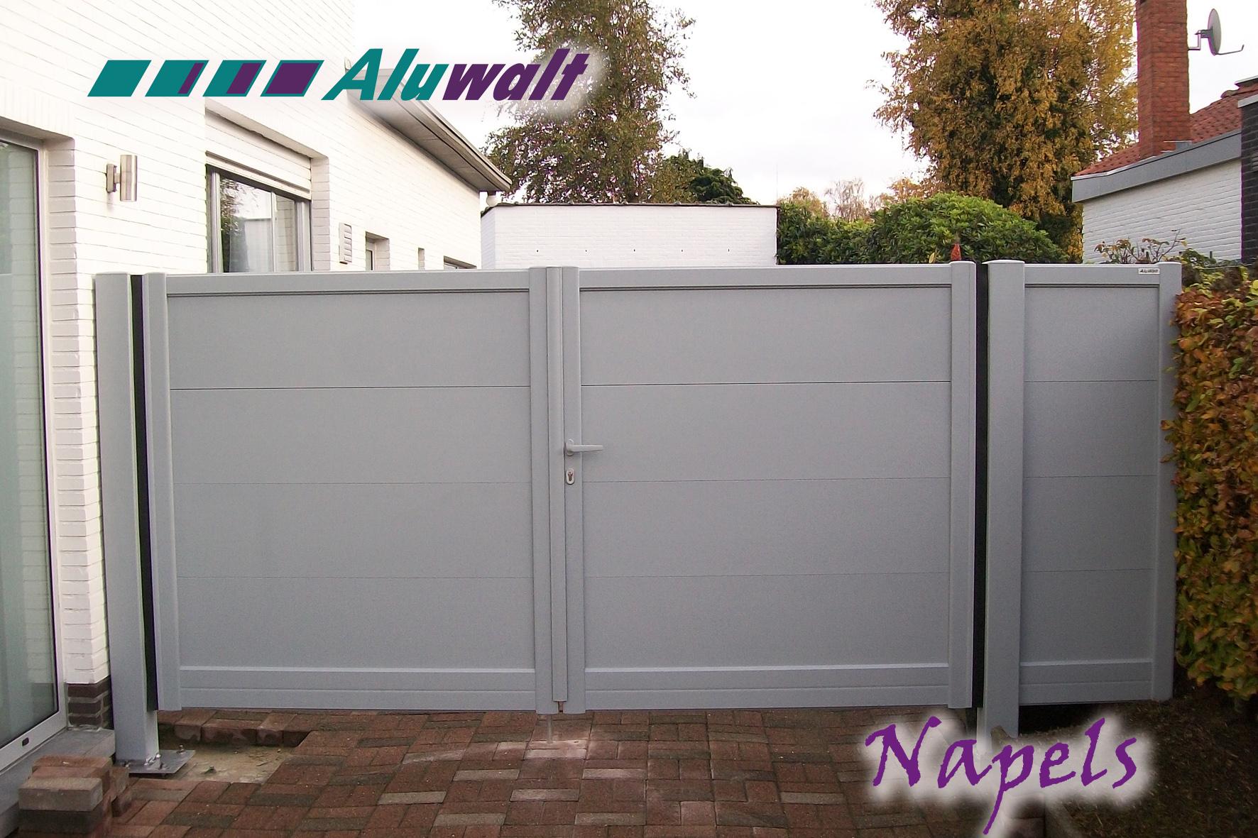 Napels6