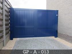 gp-a-013