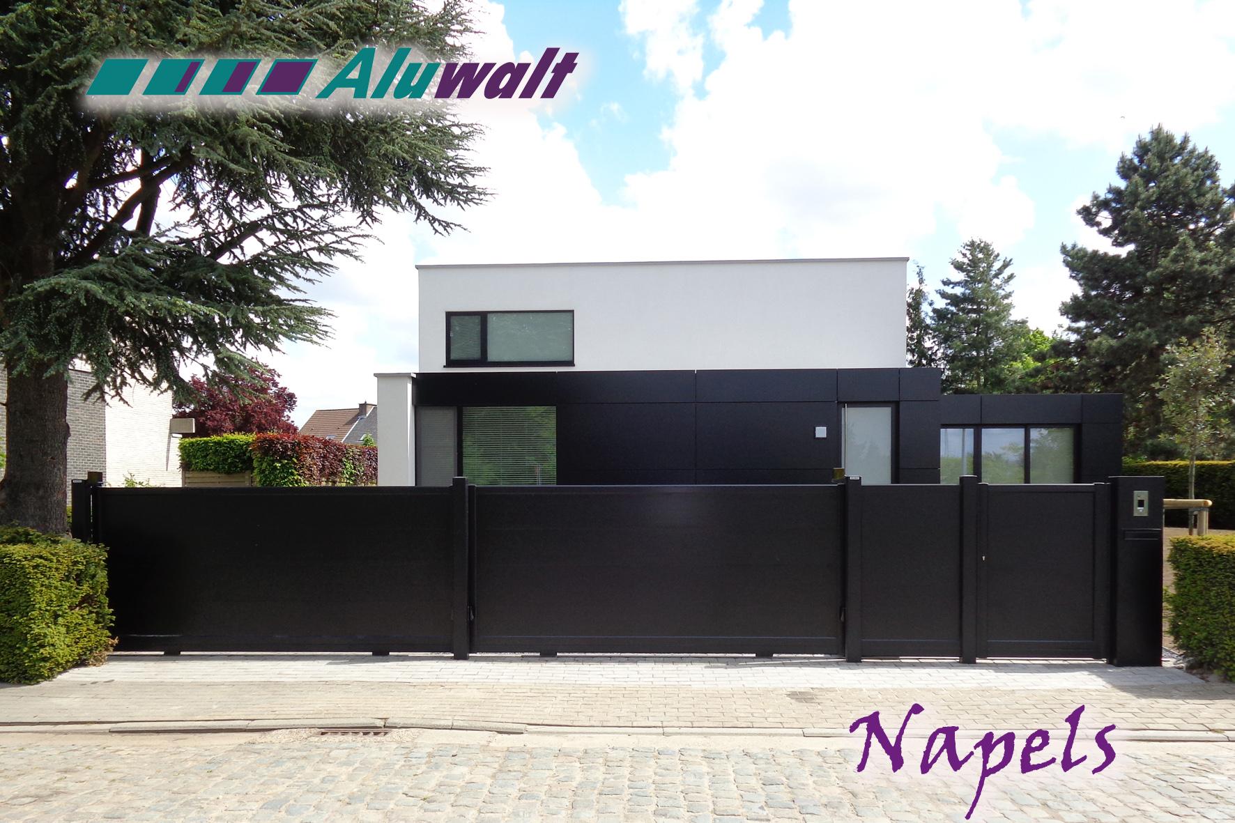Napels5