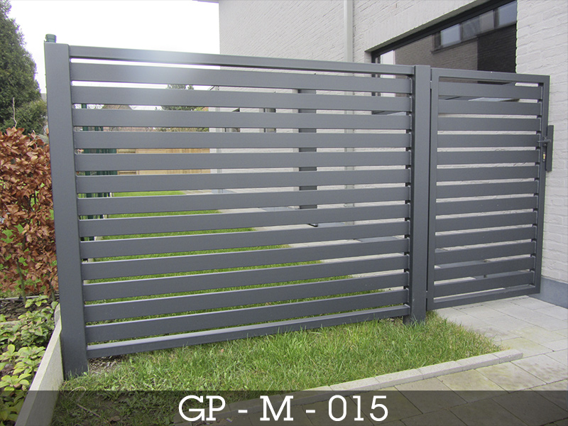 gp-m-015