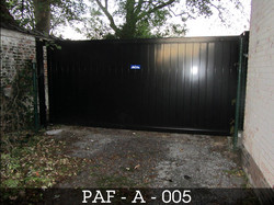 paf-a-005