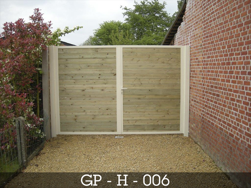 gp-h-006