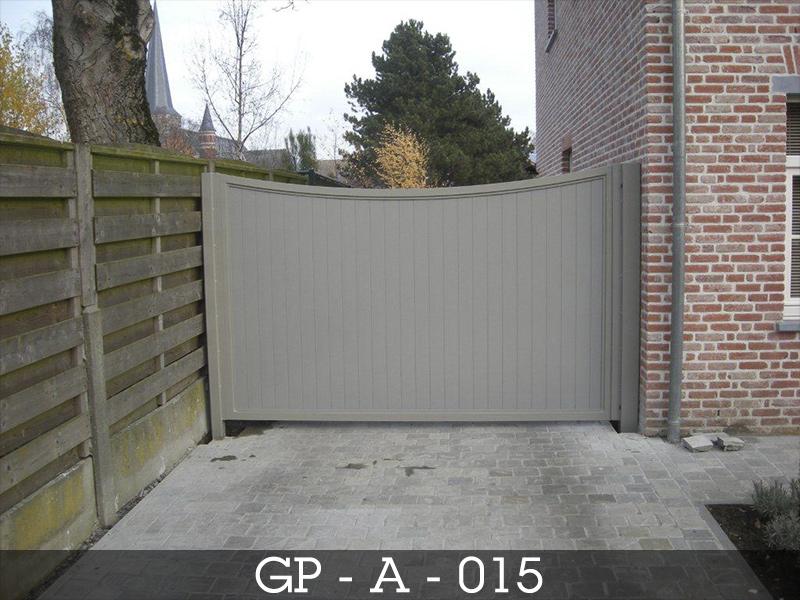 gp-a-015