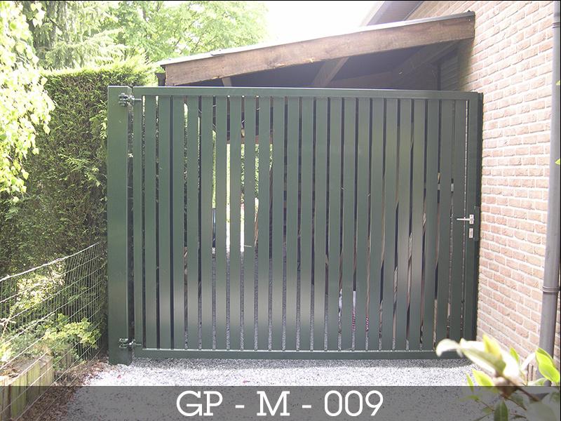 gp-m-009