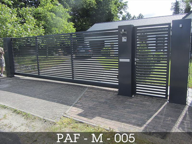 paf-m-005