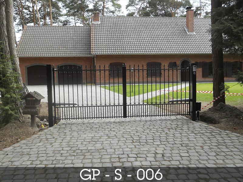 gp-s-006