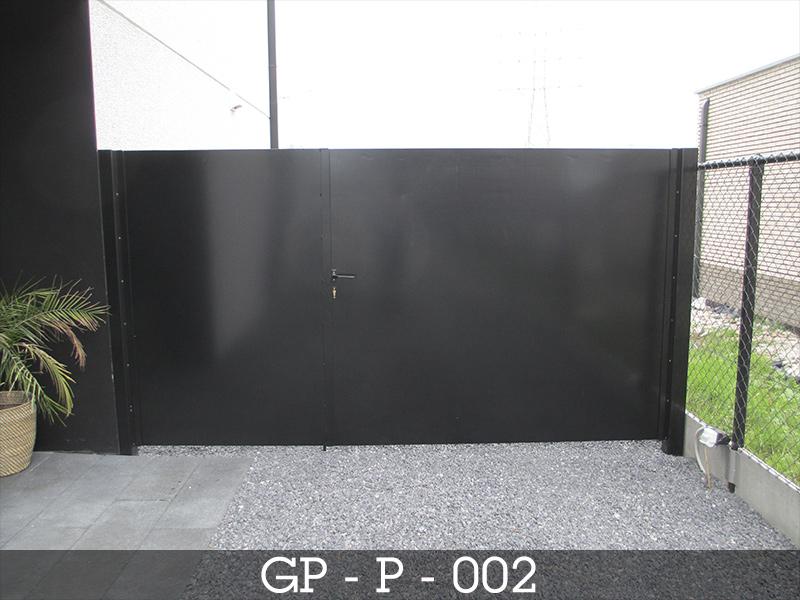 gp-p-002