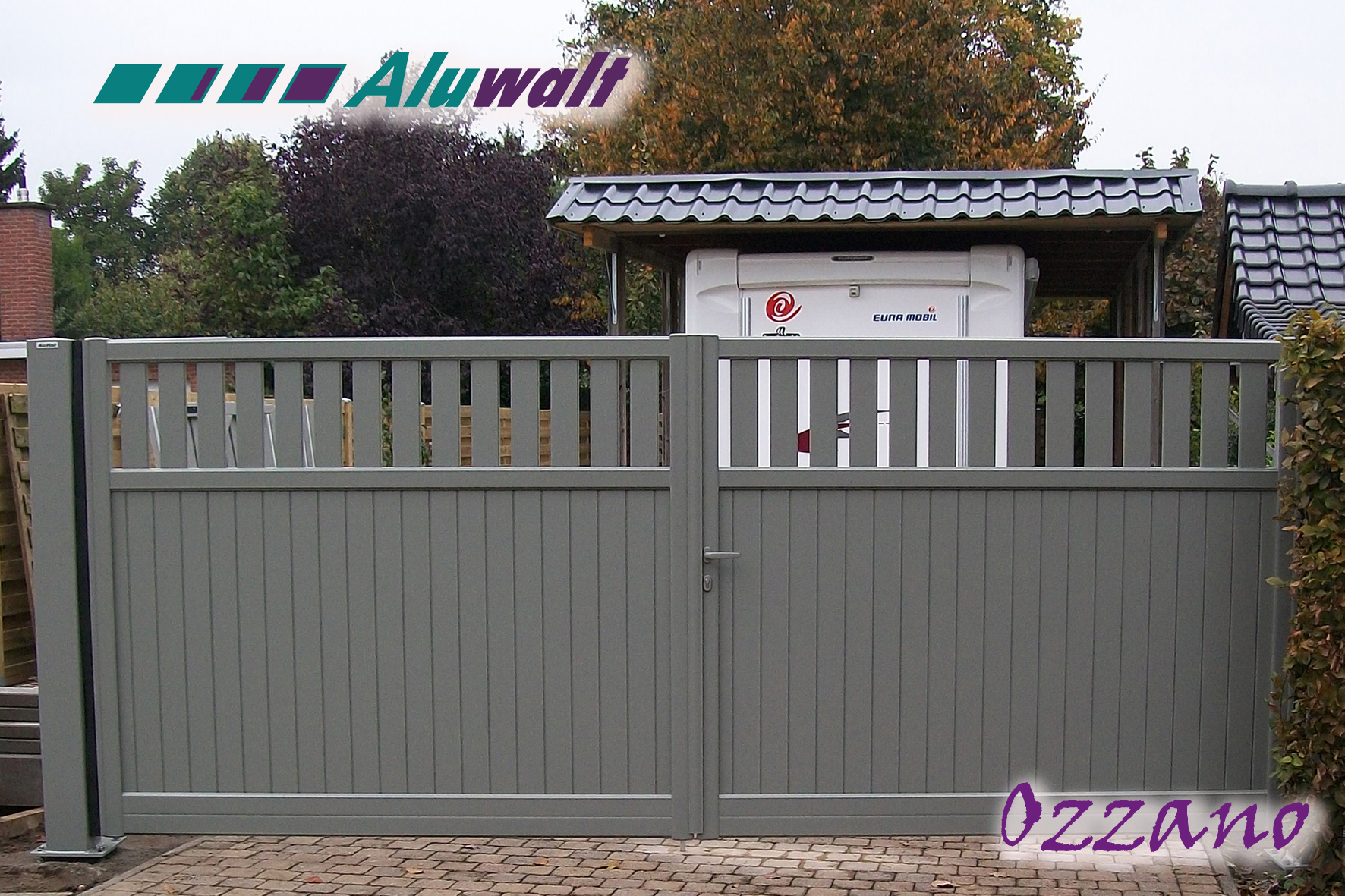 Ozzano6