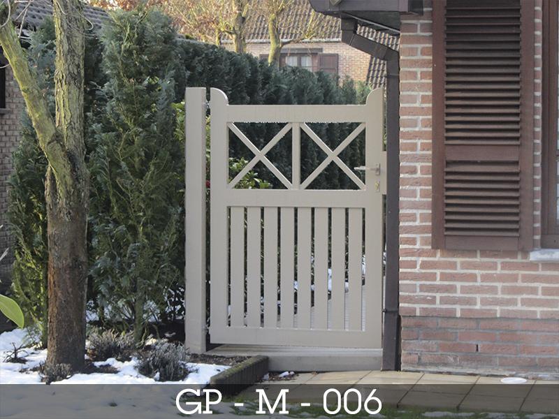 gp-m-006