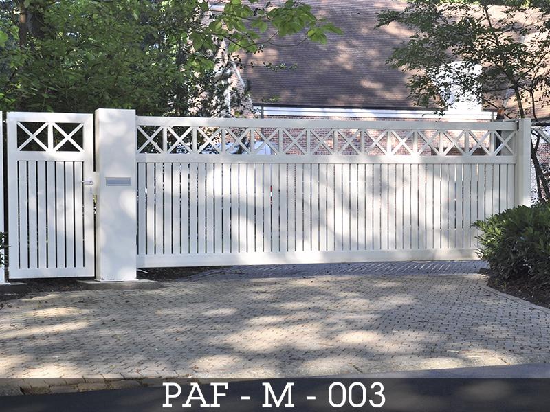 paf-m-003