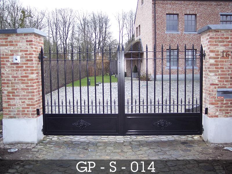 gp-s-014