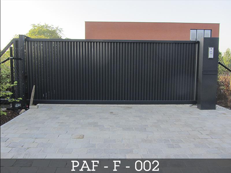 paf-f-002
