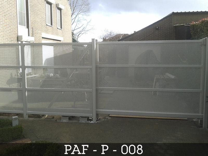 paf-p-008