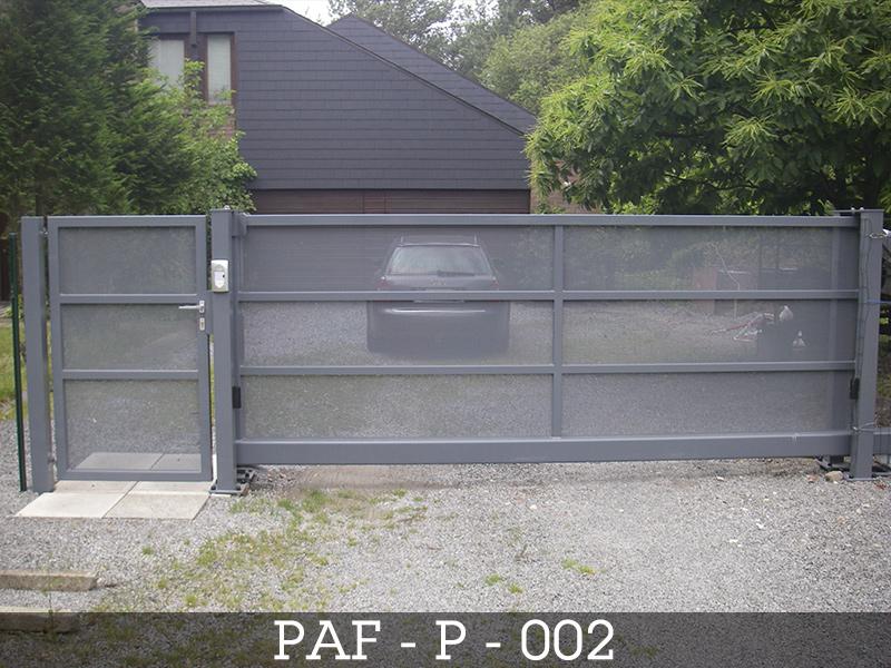 paf-p-002