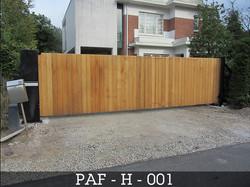 paf-h-001