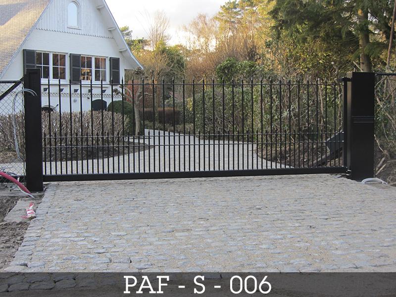 paf-s-006