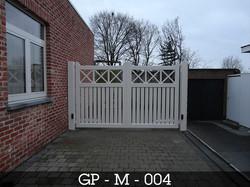 gp-m-004