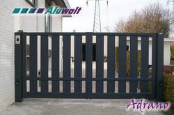 Adrano V4