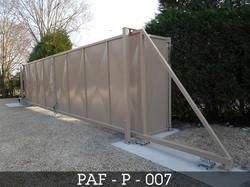 paf-p-007