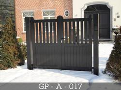 gp-a-017