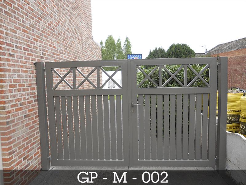 gp-m-002