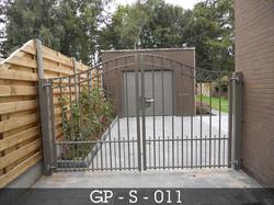 gp-s-011