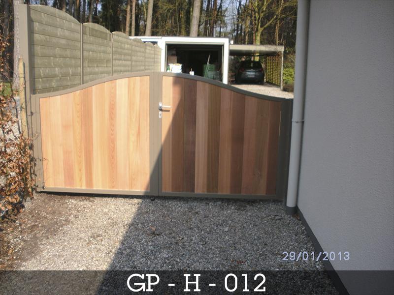gp-h-012