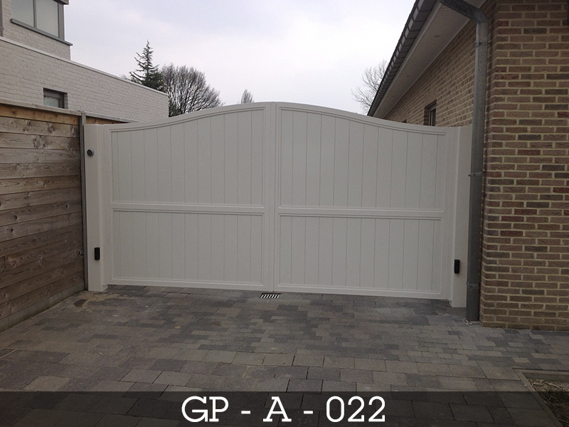 gp-a-022