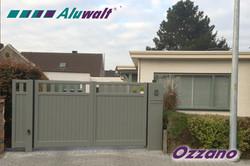 Ozzano18