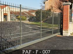 paf-f-007