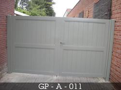 gp-a-011