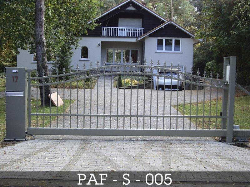paf-s-005
